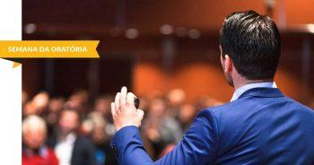 Use o Poder da Oratória para impulsionar sua carreira