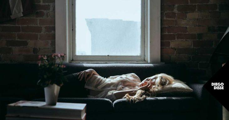 6-passos-parar-de-procrastinar