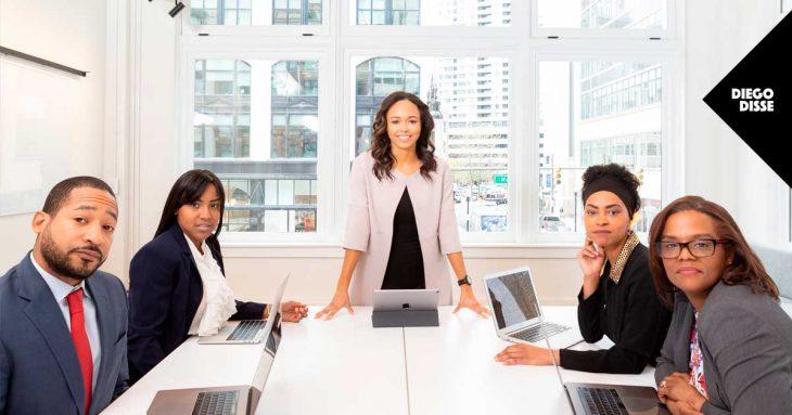 11-atitudes-sucesso-profissional