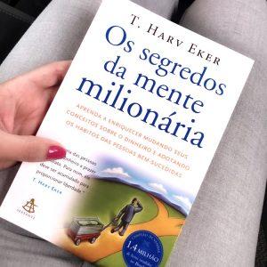 Os-segredos-da-mente-milionária