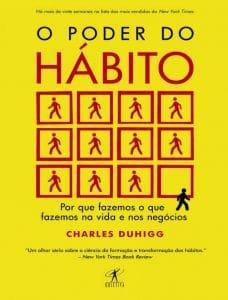 o-poder-do-hbito-charles-duhigg-1-638