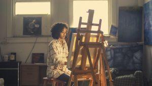 Como_se_inspirar_para_ter_criatividade?
