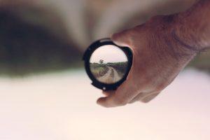 desenvolvimento_pessoal_-_Tudo_o_que_você_precisa_saber