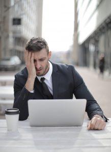 Estresse-no-trabalho,-como-lidar-com-esse-problema?