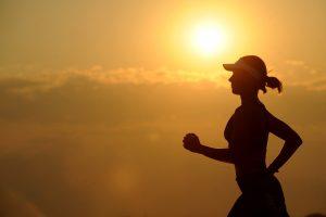 Como-superar-a-estagnação-mental?