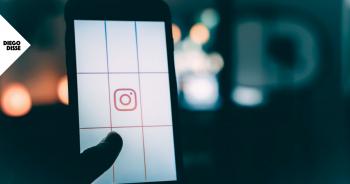 Marketing-Pessoal-no-Instagram