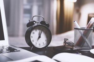 como-otimizar-sua-produtividade-em-pouco-tempo