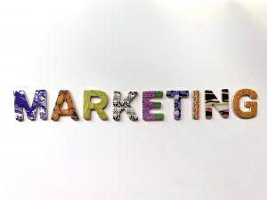 Marketing-pessoas-para-esteticista