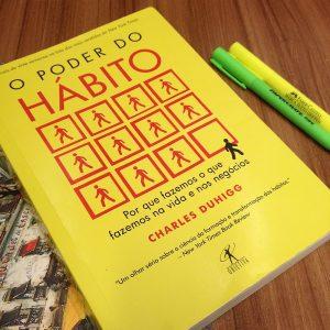 10-livros-essenciais-para-o-desenvolvimento-pessoal