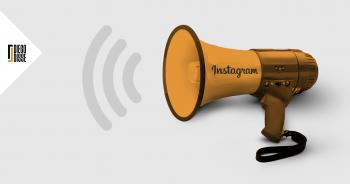 como-se-promover-nas-redes-sociais