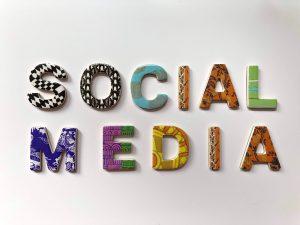 personal-branding-nas-redes-sociais
