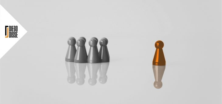 como-contar-sua-historia-para-se-diferenciar-como-profissional