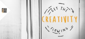 como-ser-mais-criativo
