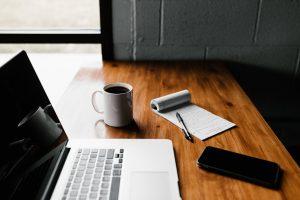 7-dicas-para-se-comunicar-bem-na-internet