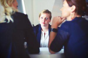 4-dicas-para-voce-se-destacar-em-processos-seletivos