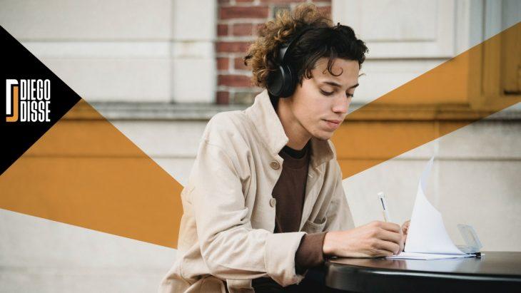 cursos-gratuitos-para-o-seu-desenvolvimento-pessoal