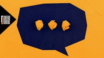quais-sao-os-principais-tipos-de-comunicacao-e-como-eles-auxiliam-na-sua-carreira