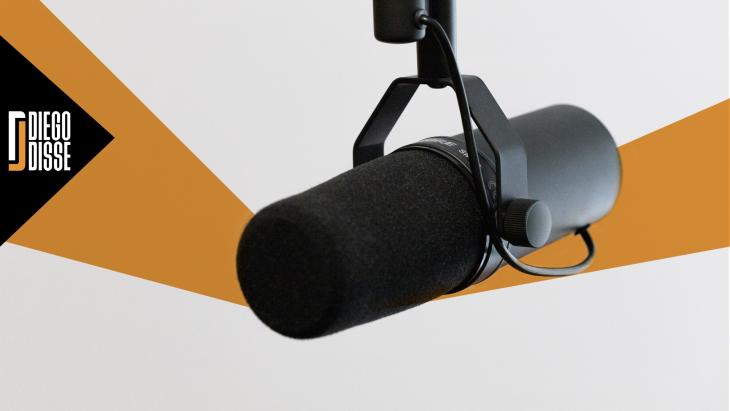 O-que-é-podcast-e-como-criar-conteudos-de-sucesso