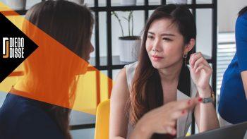 7 dicas para melhorar sua dicção